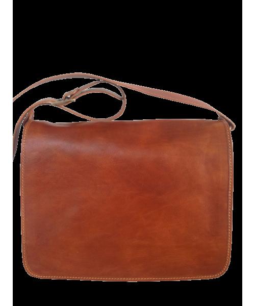 Bags of man